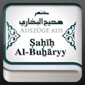 Sahih Al-Bukharyy